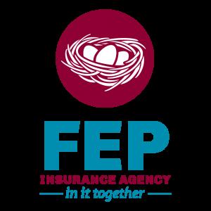 FEP-insurance